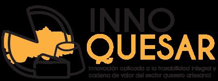 http://innoquesar.es/wp-content/uploads/2020/06/cropped-innoquesar2020.png